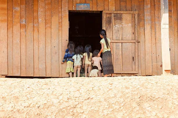 The Poorest Countries In The World RedShed - Philippines rank in poorest country