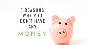 reasons_no_money