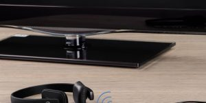 Best Bluetooth Transmitters