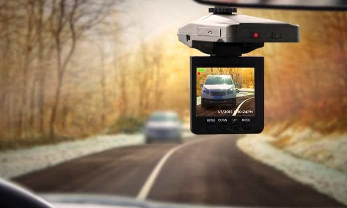 Are dashcams worth your money