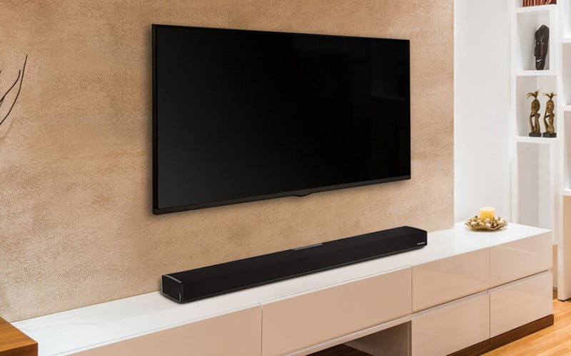 Do you need a TV soundbar