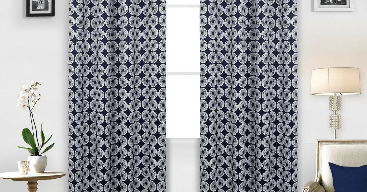 The 7 Best Noise Reducing and Room Darkening Curtains of 2018