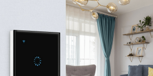 The 7 Best Smart WiFi Light Switches of 2018