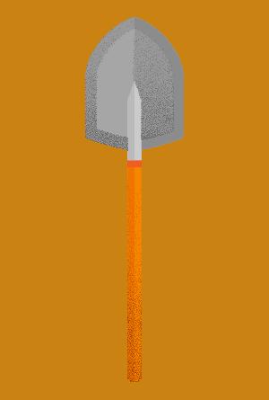 CP&T_Shovel