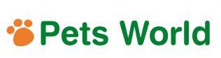 Pets World Website
