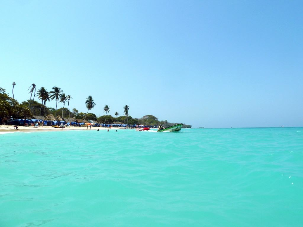 playa blanca final